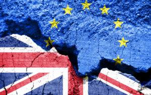 Voyager et déménager en Italie après le Brexit : Que faire maintenant