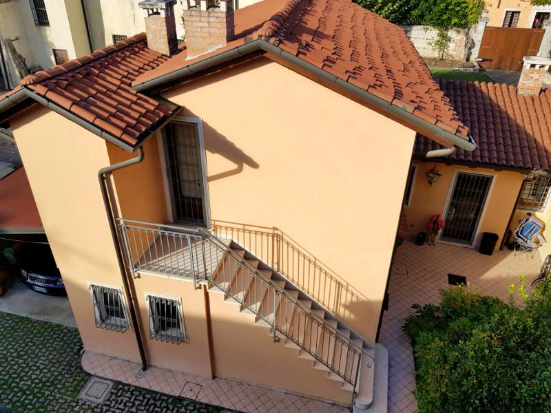 4.Jolie maison - Vicenza, Veneto