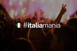 #italiamania : la musique italienne atteint les scènes internationales
