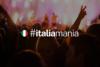 Italy mania - musique