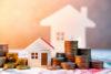 Prêt hypothécaire en Italie