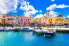 Procida - capitale culturelle italienne 2022