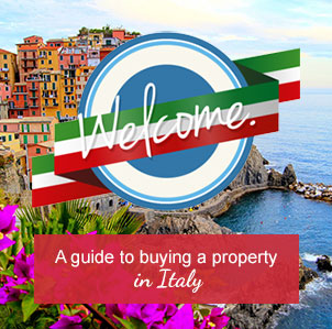 Visit our Buying Guide section
