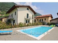 Appartement à vendre: TREMEZZINA (CO)