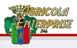 AGRICOLA ENTERPRISE s.r.l.