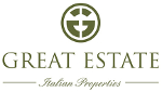 Great Estate srl