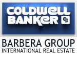 Barbera Group SRL