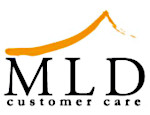 MLD CUSTOMER CARE
