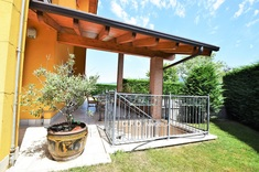 Appartement à vendre: COSTERMANO SUL GARDA (VR)