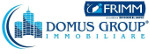 DOMUS GROUP IMMOBILIARE - Affiliato Frimm
