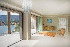 Appartement à vendre: SANTA MARGHERITA LIGURE (GE)